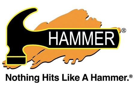 Picture for category Hammer Bowling Balls