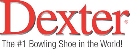 Picture for category Dexter Men's Shoes