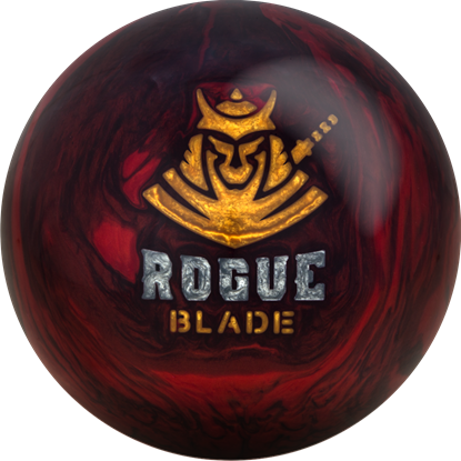 Picture of Motiv Rogue Blade