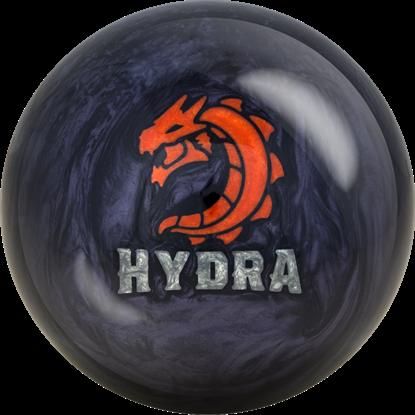 Picture of Motiv Hydra