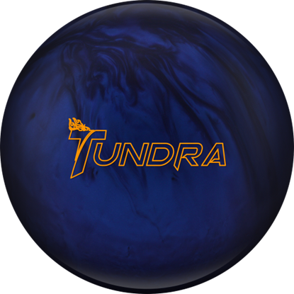 Picture of Track Tundra