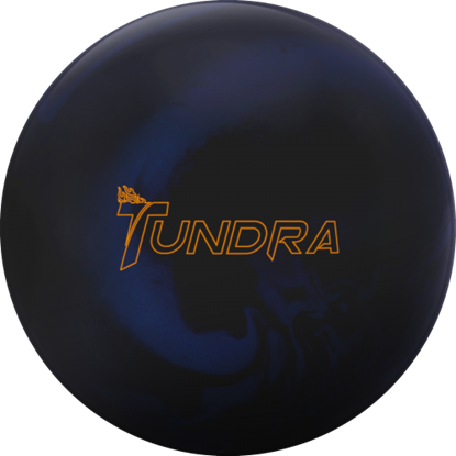 Picture of Track Tundra Solid