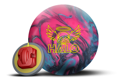 Picture of Roto Grip Halo