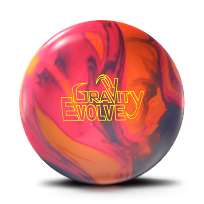 Picture of Storm Virtual Gravity Evolve