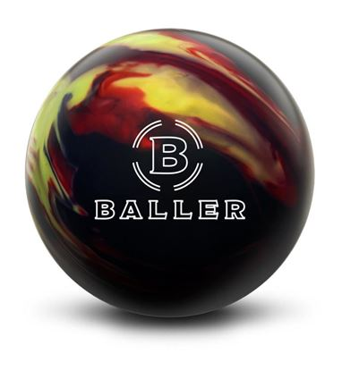 Picture of C300 Baller