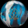 Picture of Brunswick Prism Hybrid
