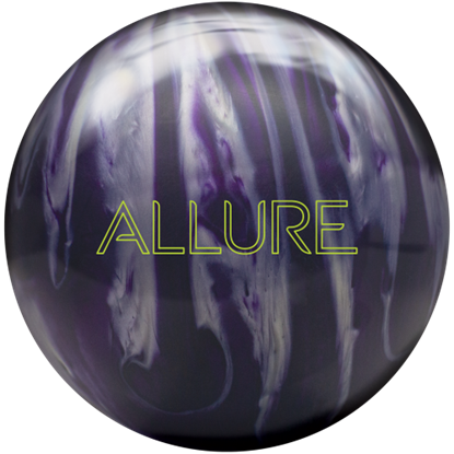 Picture of Ebonite Allure