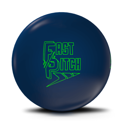 Picture of Storm Fast Pitch